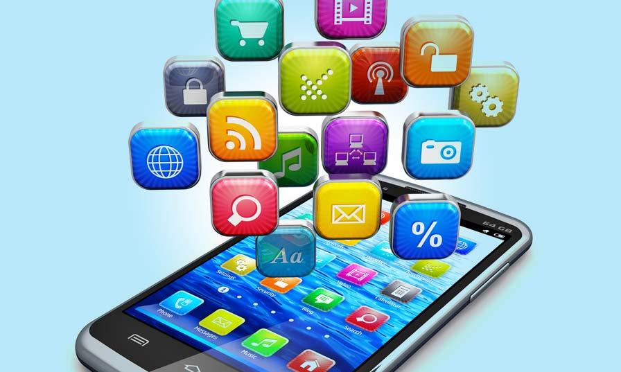 6 Pomocnych Aplikacji Mobilnych do Przeprowadzki