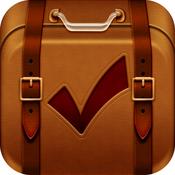 Aplikacja Packing Pro