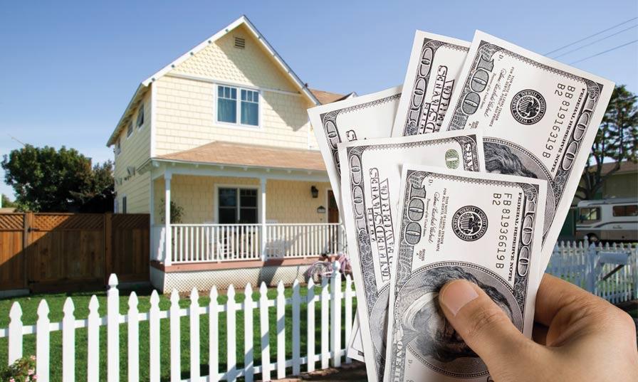 Jak Odzyskać Depozyt za Mieszkanie lub Dom