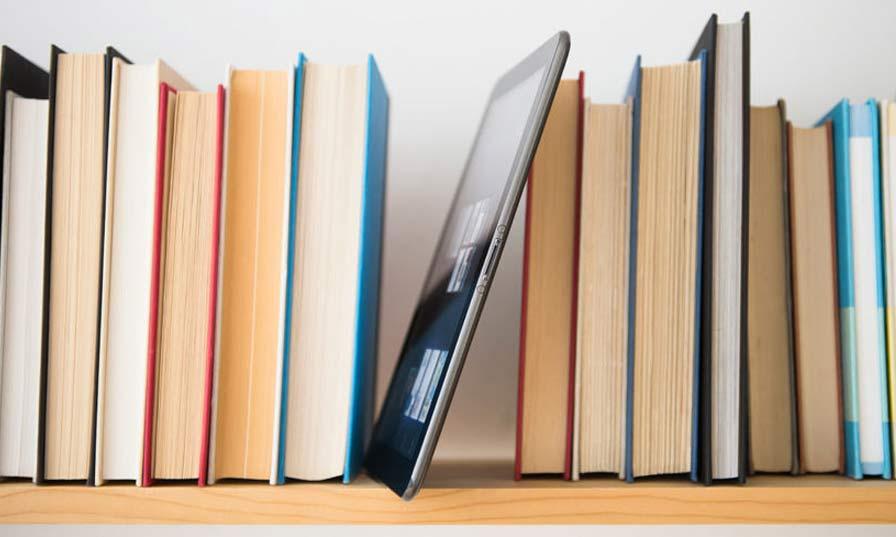 Jak Poprawnie Pakować Książki do Pudełek