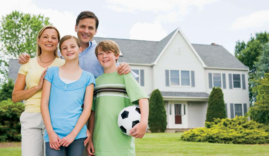 schowki, rodzinny dom, przechowanie, garaże, pokoje dla dzieci