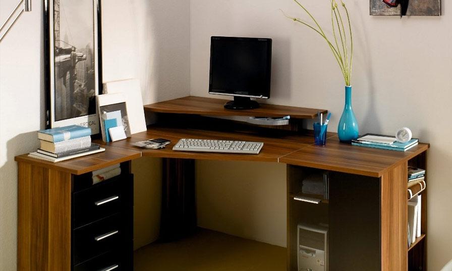 Jak przewieźć biurko - transport i przeprowadzka