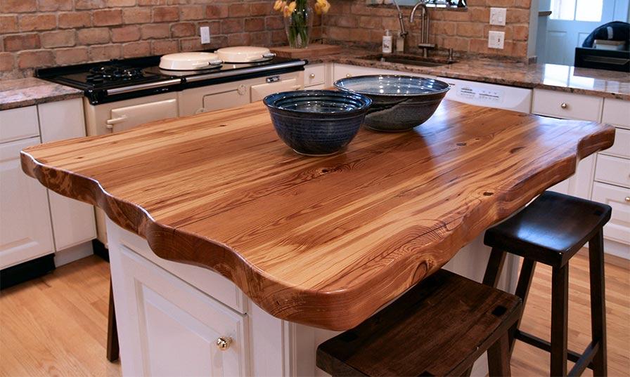ława, stół, przeniesienie, biurko, blat